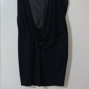 torrid Dresses - Ready for a night out!
